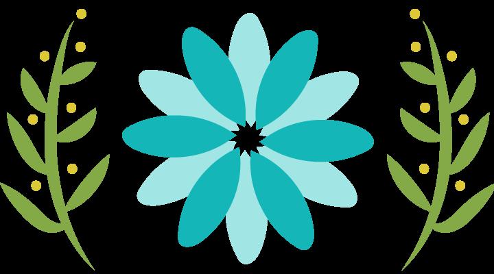 Mina Bloom